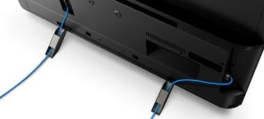 Ảnh của W80F| LED | Full HD | Dải tần nhạy sáng cao (HDR) | Smart TV (TV Android)