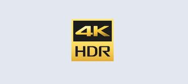 Ảnh của Loa Soundbar Dolby Atmos® / DTS:X™ 2.1 kênh với công nghệ Bluetooth® | HT-X9000F
