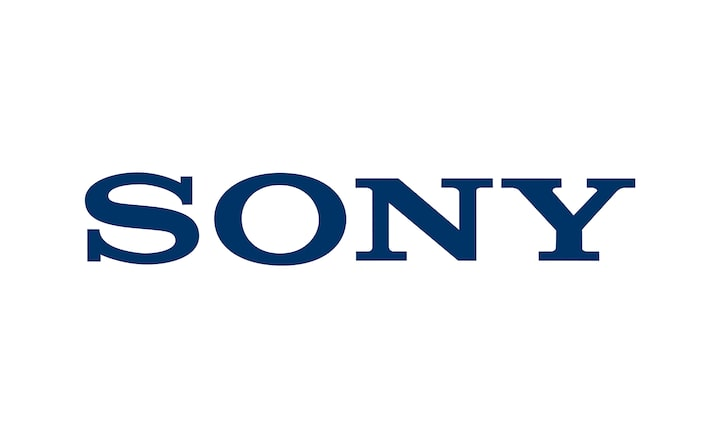 Sony in TH