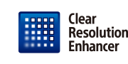Logo Clear Resolution Enhancer