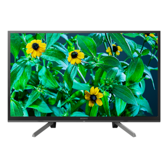 Ảnh của W61G | LED | HD Ready | HDR | Smart TV