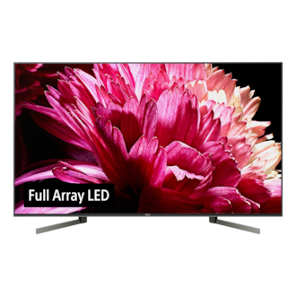 Ảnh của X95G | LED nền (Full Array LED) | 4K Ultra HD | HDR | Smart TV (TV Android)
