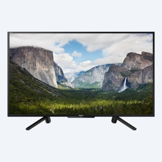 Ảnh của W66F | LED | Full HD | HDR | Smart TV