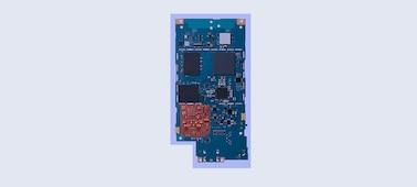 Ảnh của Walkman® Dòng A A100