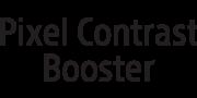 Logo OLED