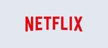 Được Netflix đề xuất