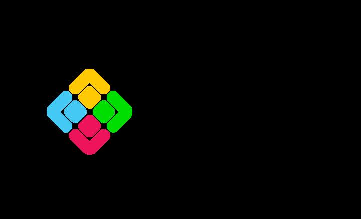 Logo CalMAN Ready