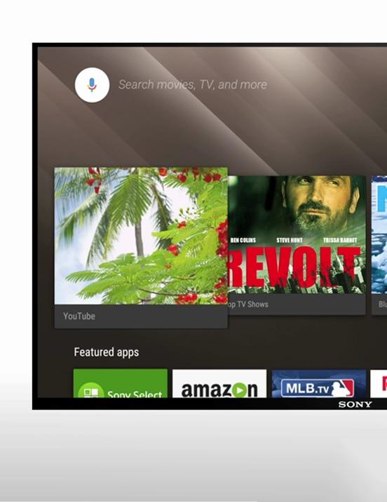 Video hướng dẫn | TV Setup & Life Hacks | Sony VN