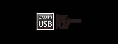 Phát USB