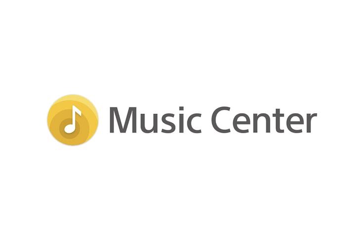 logo-music-center