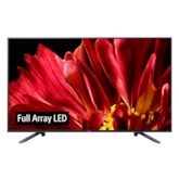 Ảnh của Z9F | MASTER Series | LED | 4K Ultra HD | HDR | Smart TV (TV Android)
