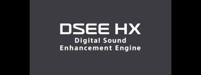 DSEE HX™