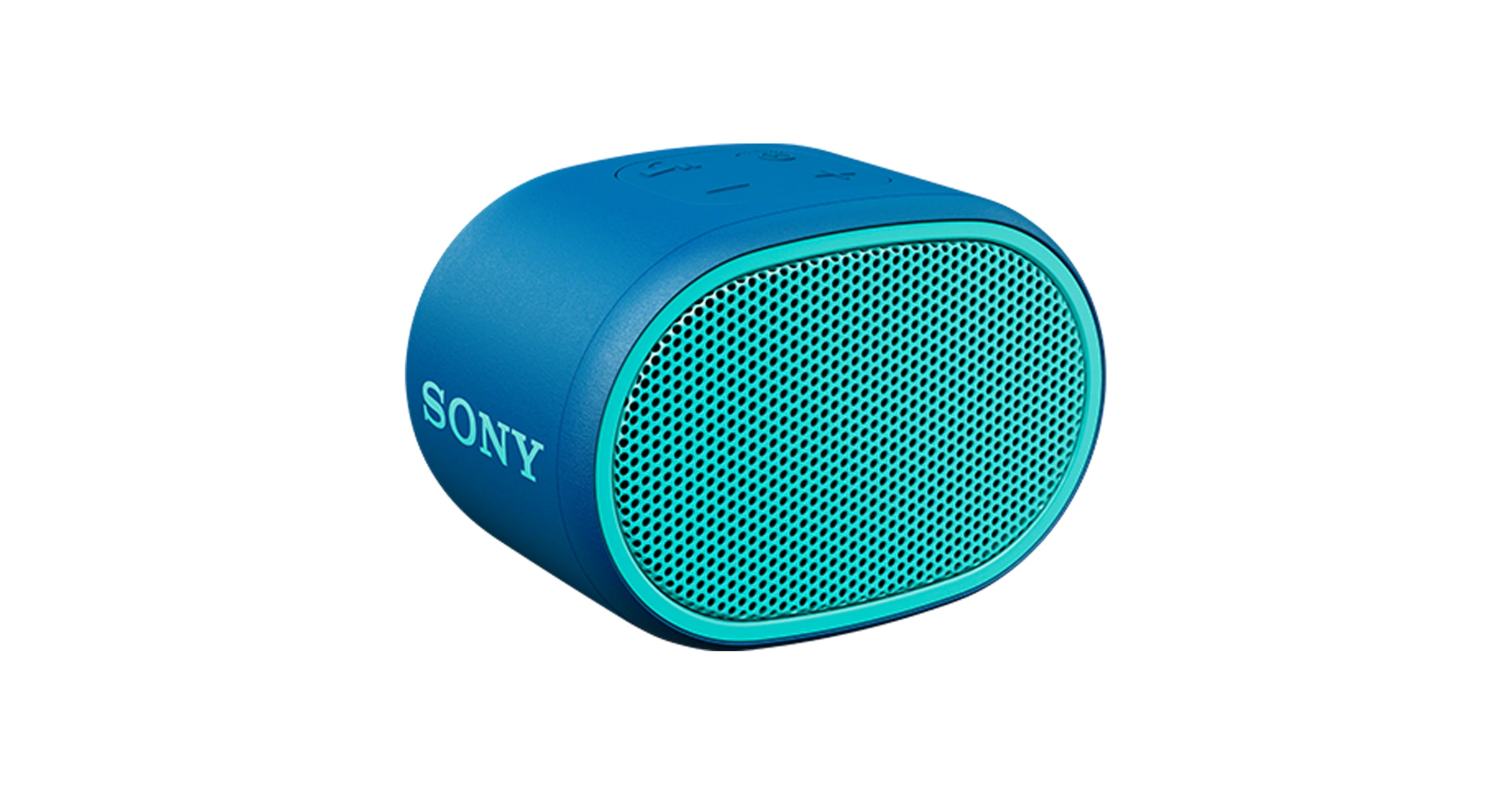 Kết quả hình ảnh cho Loa Sony SRS-XB01