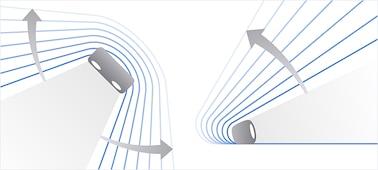 Ảnh của Loa BLUETOOTH® di động XB32 với EXTRA BASS™
