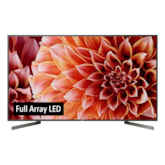 Ảnh của X90F | LED | 4K Ultra HD | HDR | Smart TV (TV Android)
