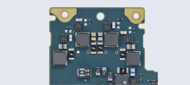 Ảnh của ZX300 Walkman® Dòng ZX