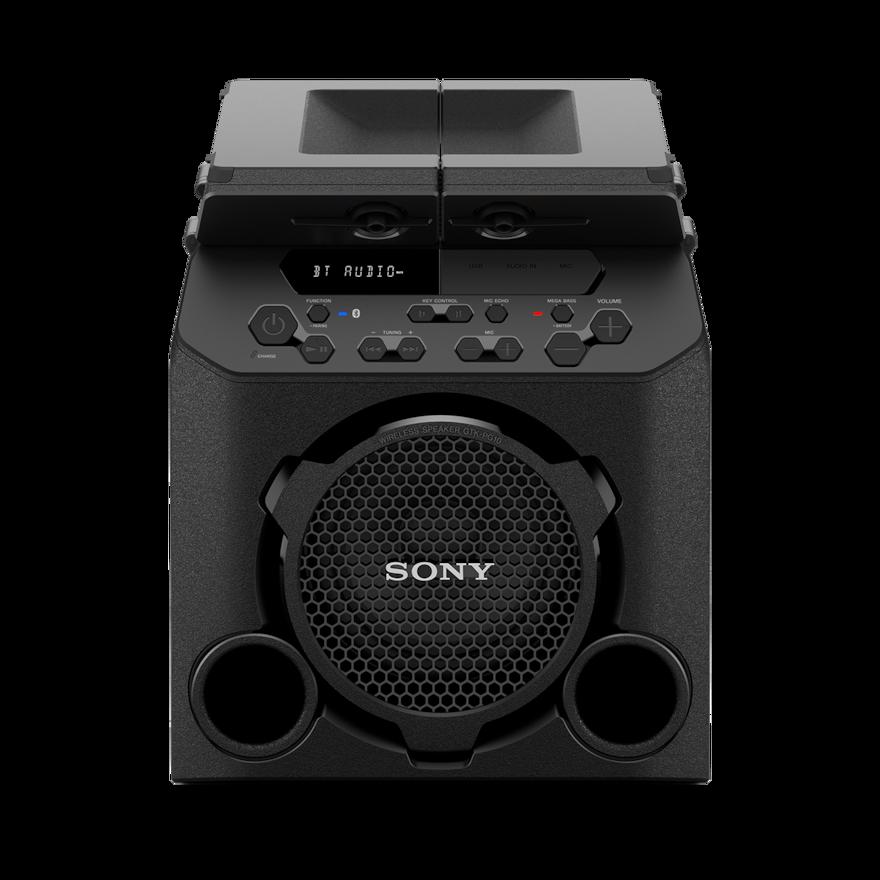 Sony Việt Nam | Công nghệ và thông tin mới nhất | Thiết bị điện tử