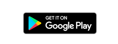 Logo Tải xuống từ Google Play