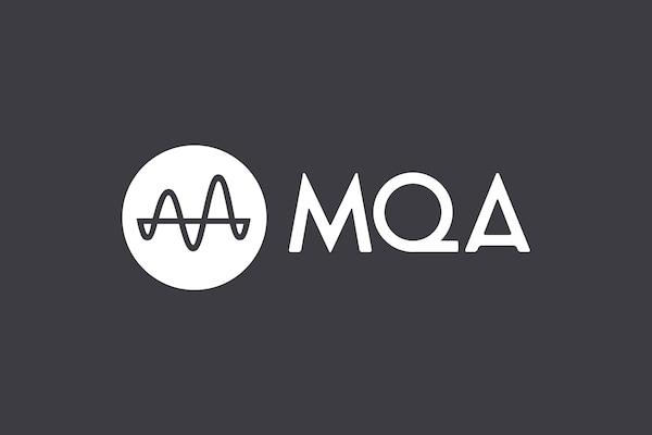 Hỗ trợ MQA™