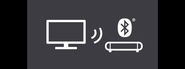 Biểu tượng kết nối không dây