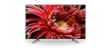 Ảnh của X85G | LED | 4K Ultra HD | Dải tần nhạy sáng cao(HDR) | Smart TV (TV Android)