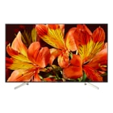 Ảnh của X85F | LED | 4K Ultra HD | HDR | Smart TV (TV Android)