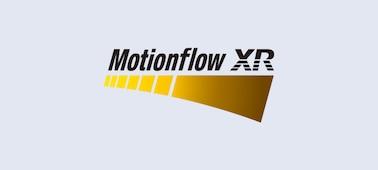 Logo Motionflow™ XR
