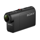 Ảnh của HDR-AS50 Action Cam