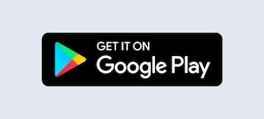 Google Play™